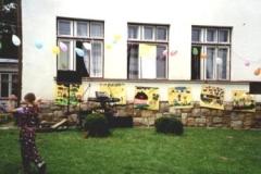 2002 Dzien Dziecka w Fasciszowej