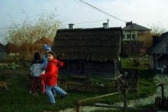 2005 - Muzeum Lalek