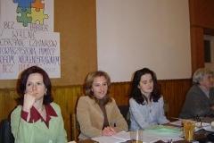 2005 - Zebranie Walne