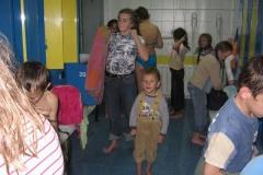 2006 - Koło Ratunkowe