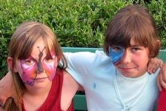 2006 - Piaski Drużków