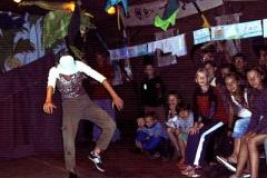 2006 - Siemiany