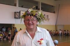 2007 - IV Piknik Powiatowy