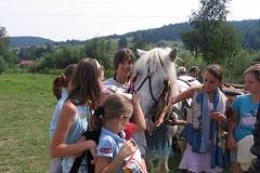 2007 - Muszyna