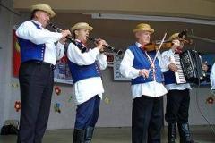2007 - Piknik Rodzinny