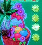 2008 - Wielkanocnie