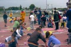 2009 - Dzień Dziecka