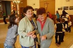 2010 Dzień Matki