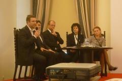 2010 - Konferencja - Stypendia