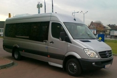 2010 - Nasz autobusik