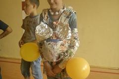 2012 - Dzień Dziecka